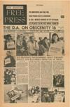 Los Angteles Free Press, October 14, 1966