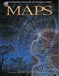 MAPS, 2004