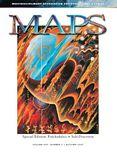 MAPS, 2007