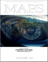 MAPS, 2009