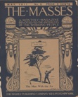 The Masses, May 1911