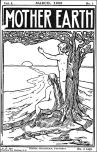 Mother Earth, March 1906