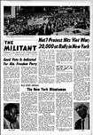The Militant, November 14, 1966