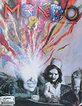 Mondo 2000, Fall 1991