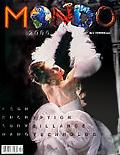 Mondo 2000 #9