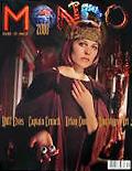 Mondo 2000 #10