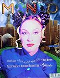 Mondo 2000 #11