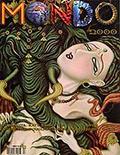 Mondo 2000 #13