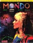 Mondo 2000, Winter 1991