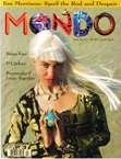 Mondo 2000, Spring 1991