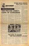 Movement, September 1965