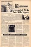Movement, November 1965
