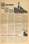 The Movement, April 1966