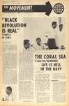 Movement, September 1967