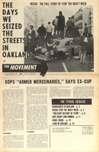 Movement, November 1967