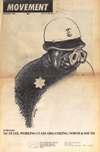 Movement, January 1969