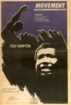 Movement, January 1970