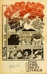 New Left Notes, September 20, 1969