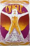 Oracle, July 1967