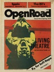 Open Road, Spring 1979