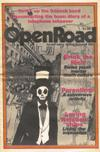 Open Road, Spring 1981