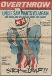 Overthrow, July 1980