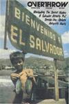 Overthrow, June 1982