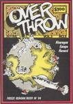 Overthrow, July 1983