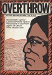 Overthrow, November 1983