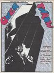 Overthrow, Summer 1985