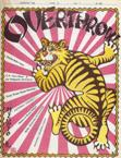 Overthrow, Spring 1986