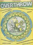 Overthrow, Fall 1987