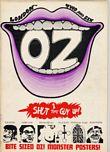 Oz, March 1967