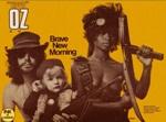 Oz, November 1970