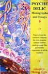 Psychedelic Monographs and Essays, 1993