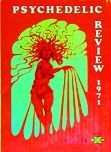 Psychedelic Review, Spring 1971