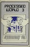 Processed World, Winter 1981