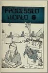 Processed World, Fall 1982