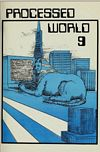 Processed World, Winter 1983