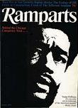 Ramparts, January 1970
