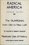 Radical America, March 1968