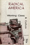 Radical America, March 1969