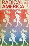 Radical America, May 1969