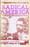 Radical America, July 1969