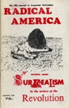 Radical America, January 1970