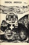 Radical America, February 1970