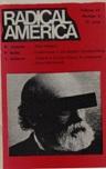 Radical America, April 1970