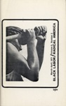 Radical America, March 1971