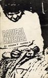 Radical America, July 1971