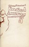 Radical America, November 1971